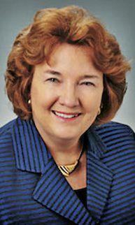 Long named interim HEPC chancellor