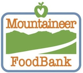 Tax credits available from Mountaineer Food Bank