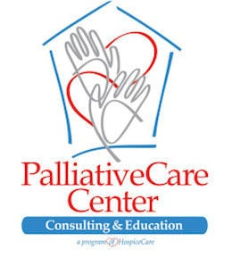 Group aims to improve palliative care in W.Va.