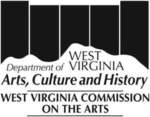 Historic Preservation Office grants available