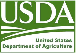 USDA shares advice for food safety