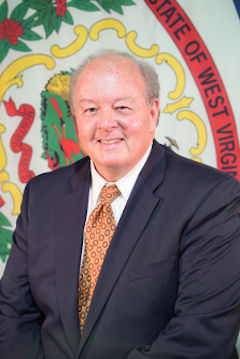 Paine announces retirement as state superintendent