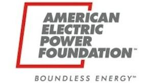 AEP Foundation to fund PPE for non-profits in West Virginia, Virginia, Tennessee