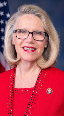 State Republican women leaders to lead panel discussion