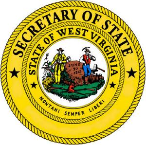 West Virginia successfully completes e-voting pilot