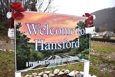 Hansford