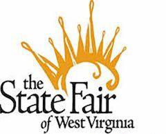 State Fair of WV