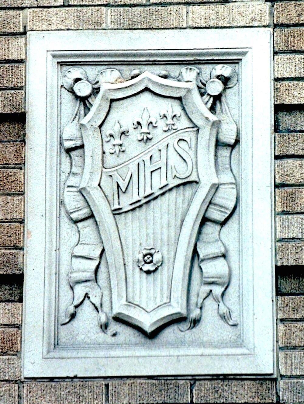MHS 2