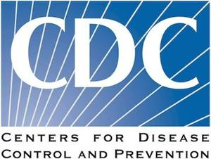 Overdose deaths accelerating during Covid-19