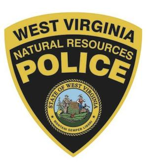 Physical agility tests scheduled for natural resources officer applicants