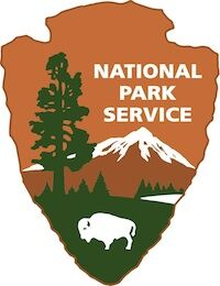 NPS: Hamlet Trail Bridge in Glade Creek area temporarily closed