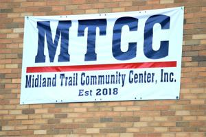 MTCC candidate forum moved to April 23