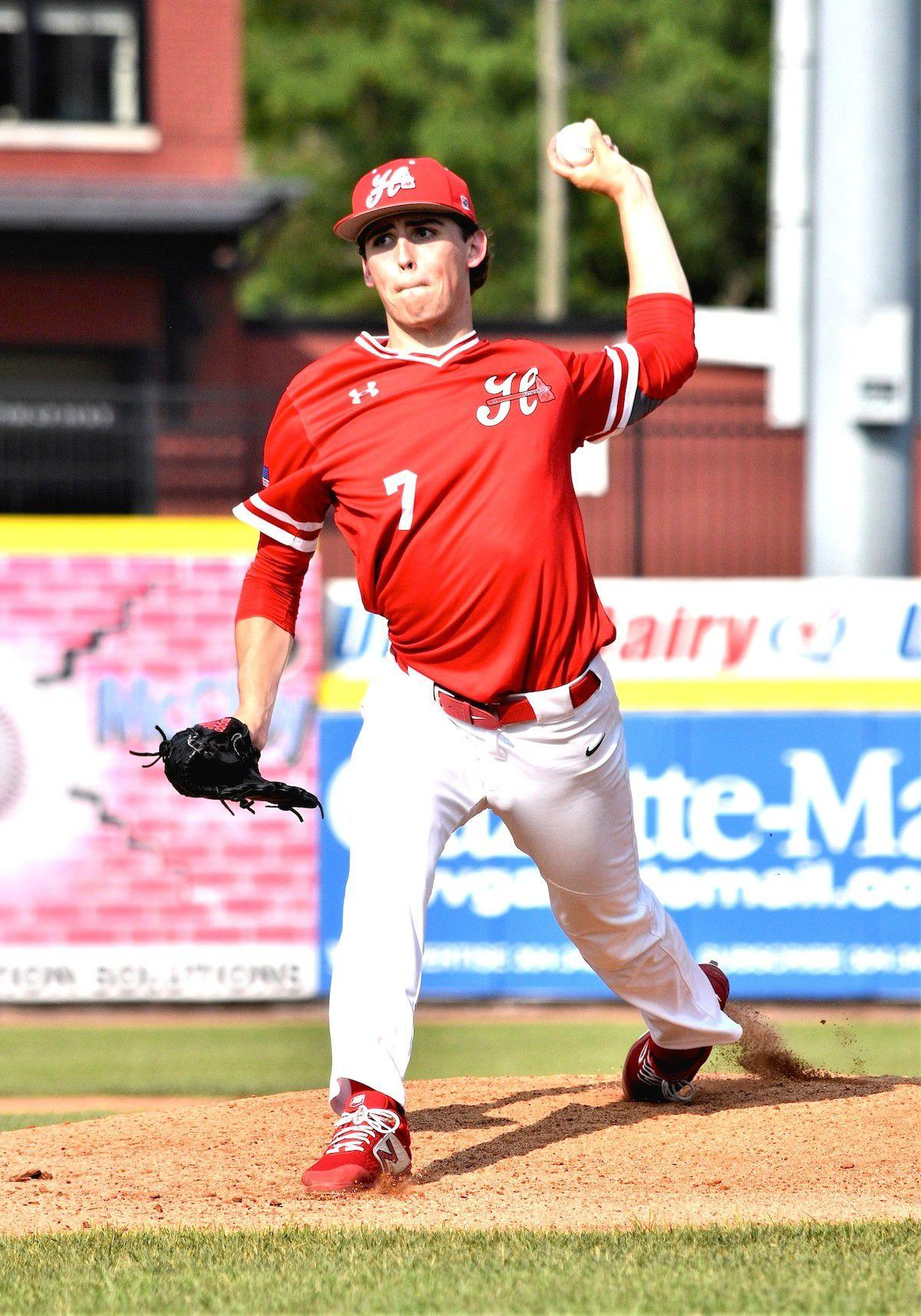 JB pitch