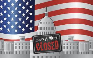 Resource list released for West Virginians impacted by government shutdown