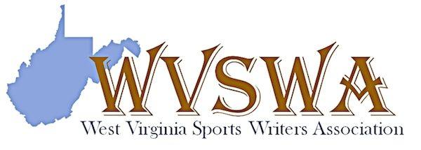 WVSWA