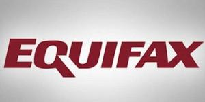 State residents can now file claims on Equifax restitution fund