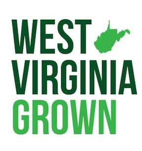 WVDA sponsoring logo contest