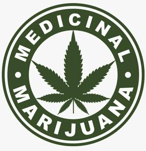 Patient registration for medical cannabis cards open to eligible West Virginians