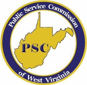 PSC public comment hearing set for Oct. 22