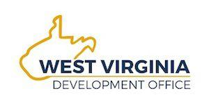 State development office awarded DOL grant