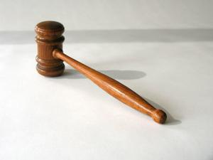 City businessman sentenced for not paying taxes