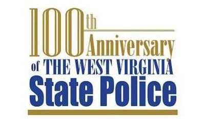 WVSP centennial