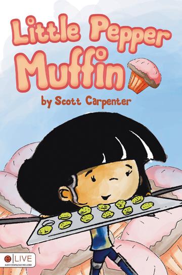 7A1 pepper muffin .jpg