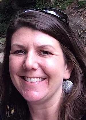 Sullivan named new chamber director