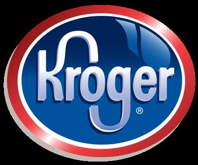 Kroger Belpre Ohio >> Kroger Invites Children To Easter Egg Hunt Saturday