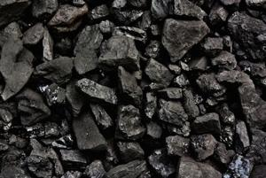 Coal use in electric generation still dropping