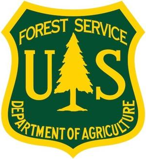 Forest Service urges caution during construction on Highland Scenic Highway