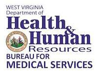 DHHR adds 200 slots to IDD Waiver Program