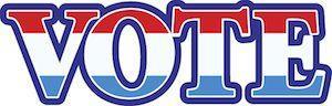 Election forum set for Thursday