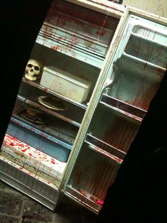 gb haunted frig