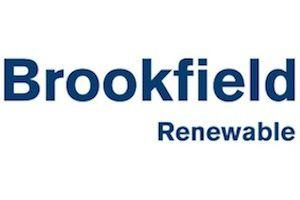 Brookfield warns of missing warning devices