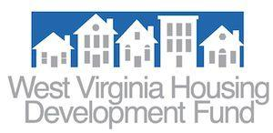 Housing Development Fund announces new rate