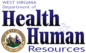 Capito, Manchin announce funding to prevent youth suicide