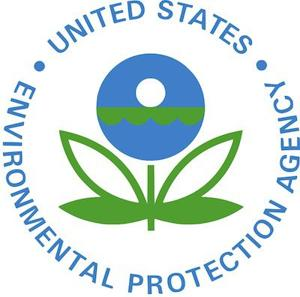 EPA: Lawmakers violated law