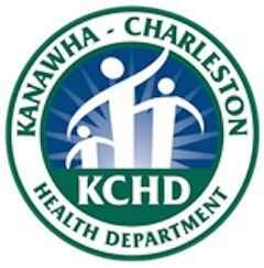 Kanawha administers nearly 4K vaccines