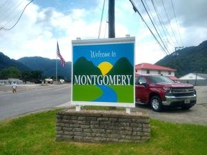 Montgomery filing deadline April 4