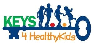 Free children's nutrition, exercise classes ongoing