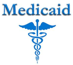 Medicaid coverage expands in W.Va.