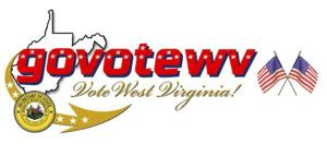 Fayette election candidates listed