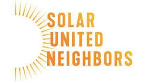 West Virginians invited to go solar together