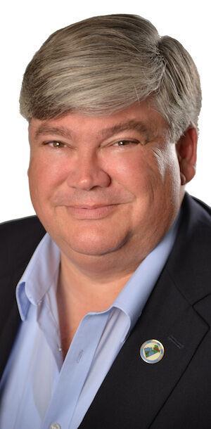 Summers commissioner wins Senate District 10 race