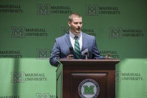 Marshall approved for neurology residency program