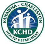 KCHD conducting Hepatitis A vaccination clinics for food workers