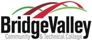 Public forum set to evaluate BridgeValley president
