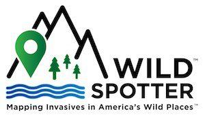Wild Spotter