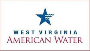 West Virginia American completes acquisition of East Bank system